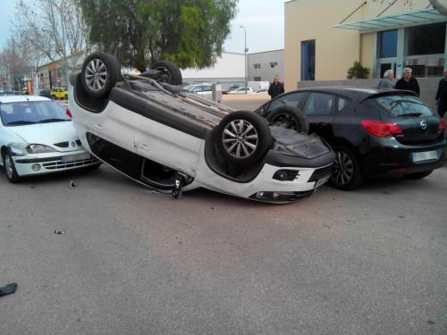 accident_inca