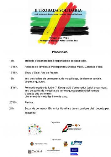 agenda-II-trobada-solidaria