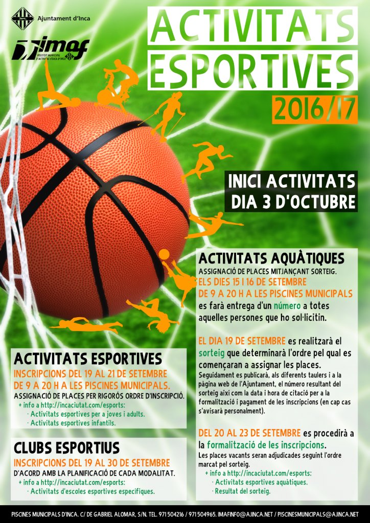 agenda-activitats-esportives-2016