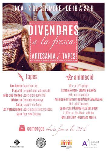 agenda-artesania-tapes