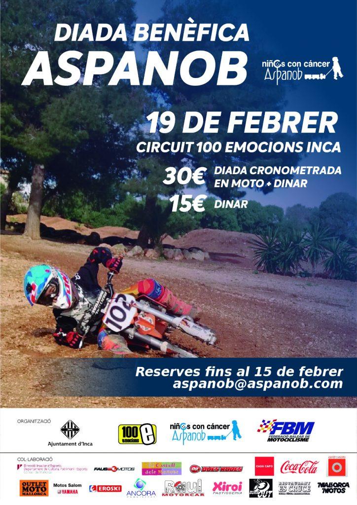 agenda-aspanob