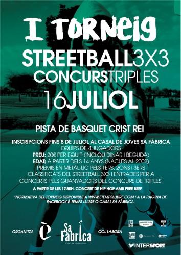agenda-basquet3x3