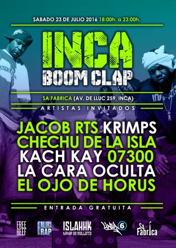 agenda-boomclap