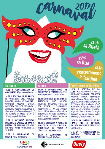 agenda-carnaval-2017-programa