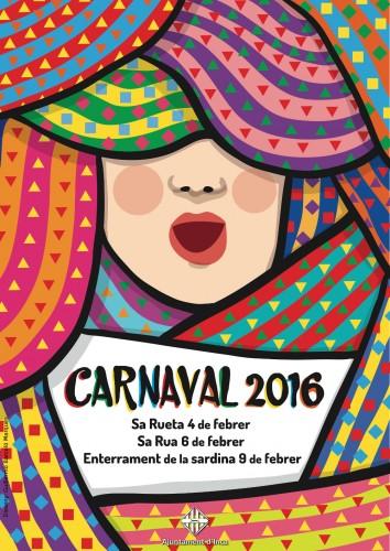 agenda-carnaval2016