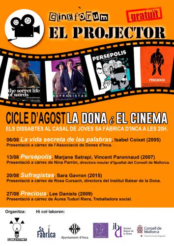 agenda-cineforum