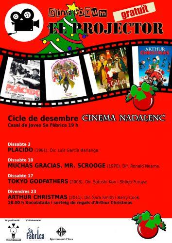 agenda-cineforum-des2016