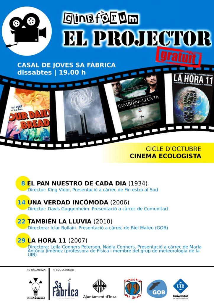 agenda-cineforum-oct16
