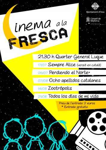 agenda-cinemafresca-2016