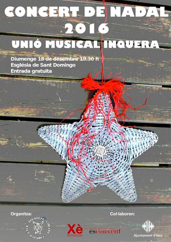 agenda-concert-unio-musical