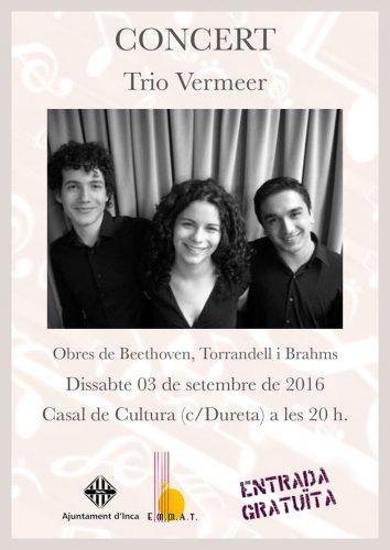 agenda-concert-vermeer