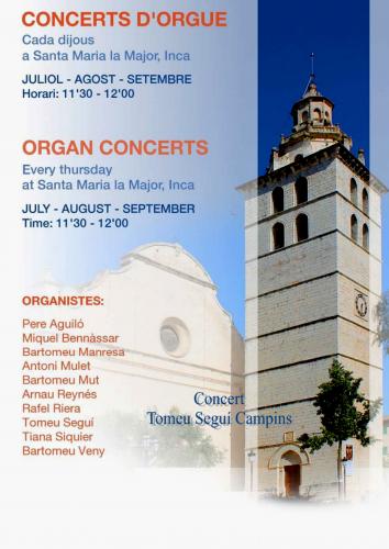 agenda-concerts-orgue