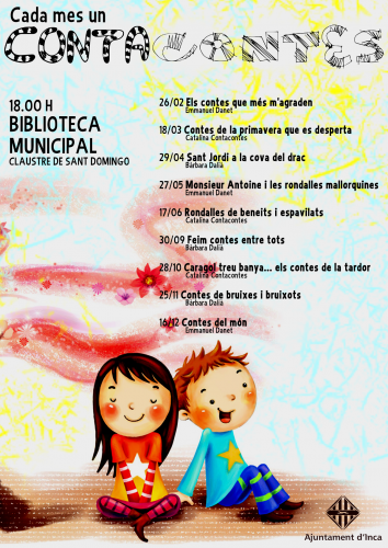 agenda-contacontes2016