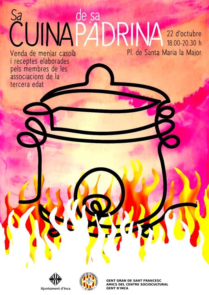 agenda-cuina-padrina-2016