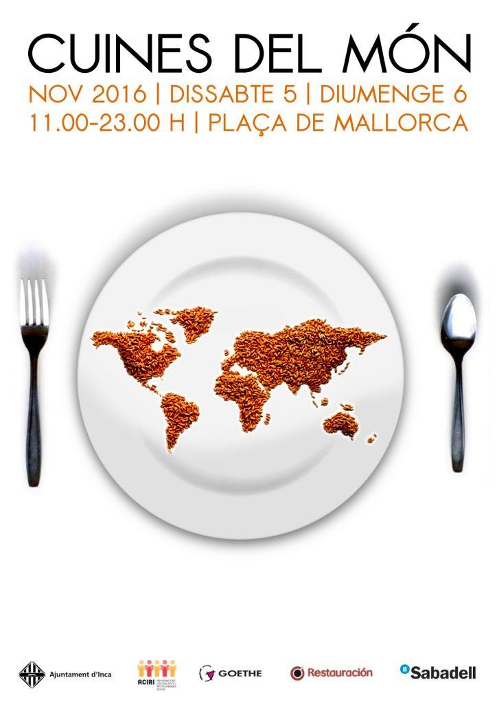 agenda-cuines-mon