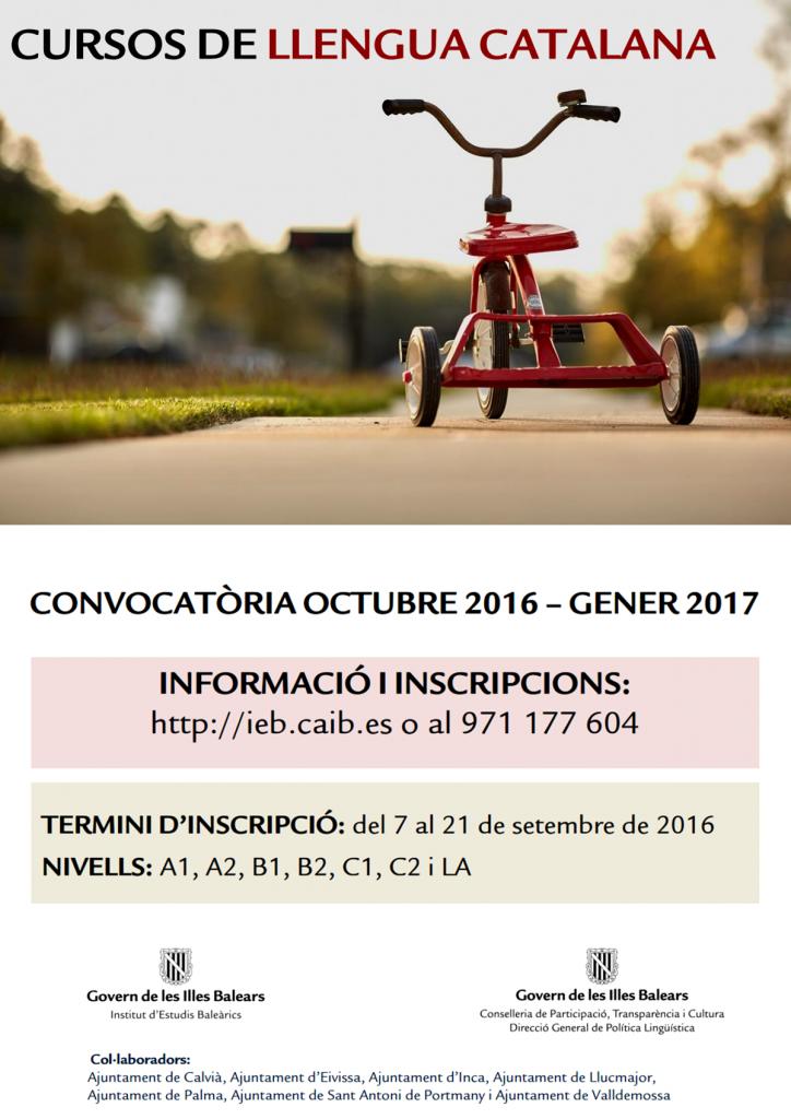 agenda-cursos-catala-2016-17