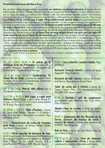 agenda-dg2016-programa