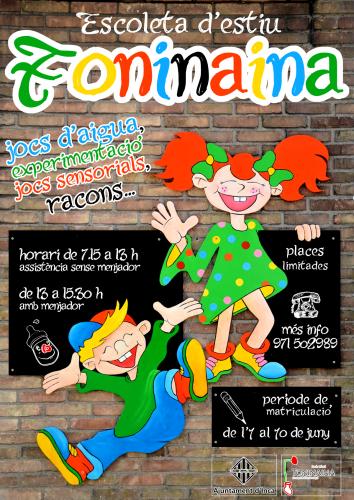 agenda-escoleta-estiu-toninaina