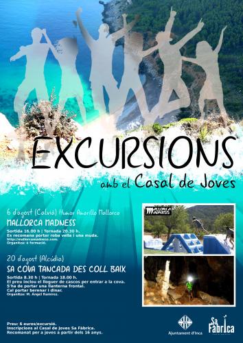 agenda-excursions-casal
