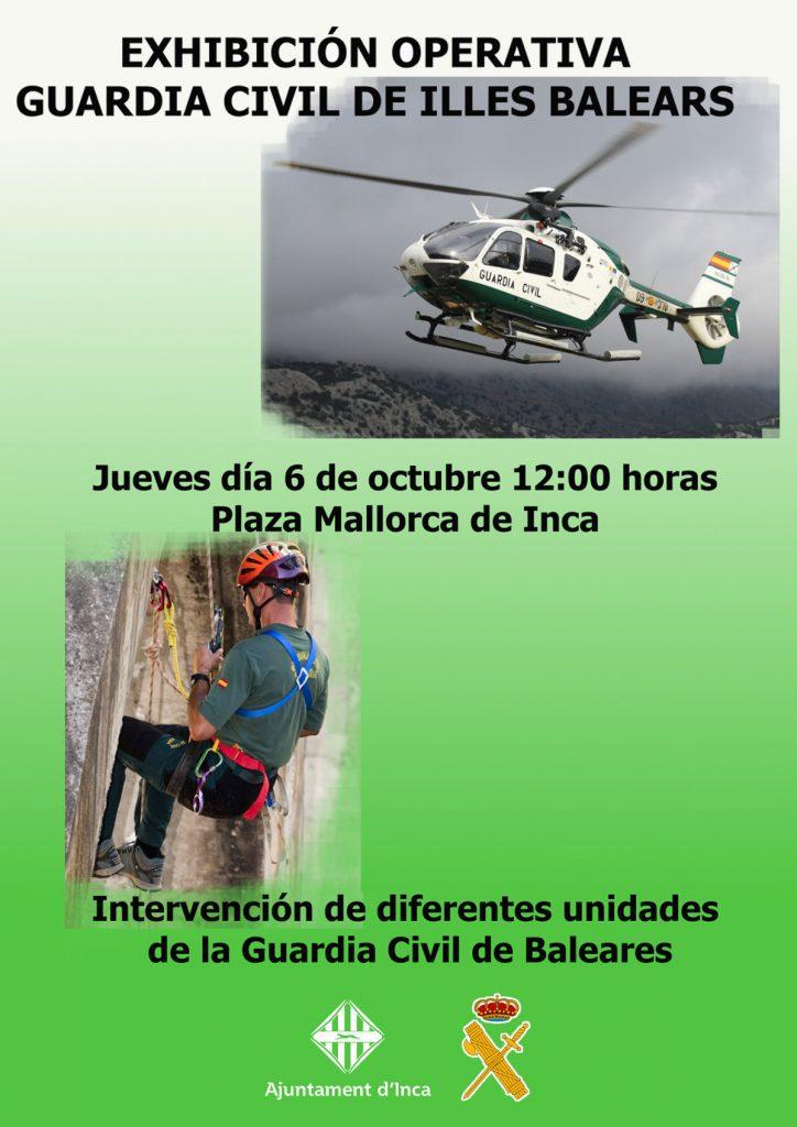 agenda-exhibicion-guardia-civil