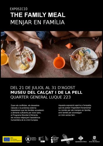 agenda-expo-familymeal