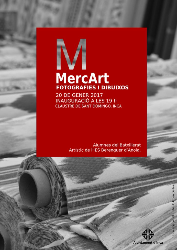 agenda-expo-mercart