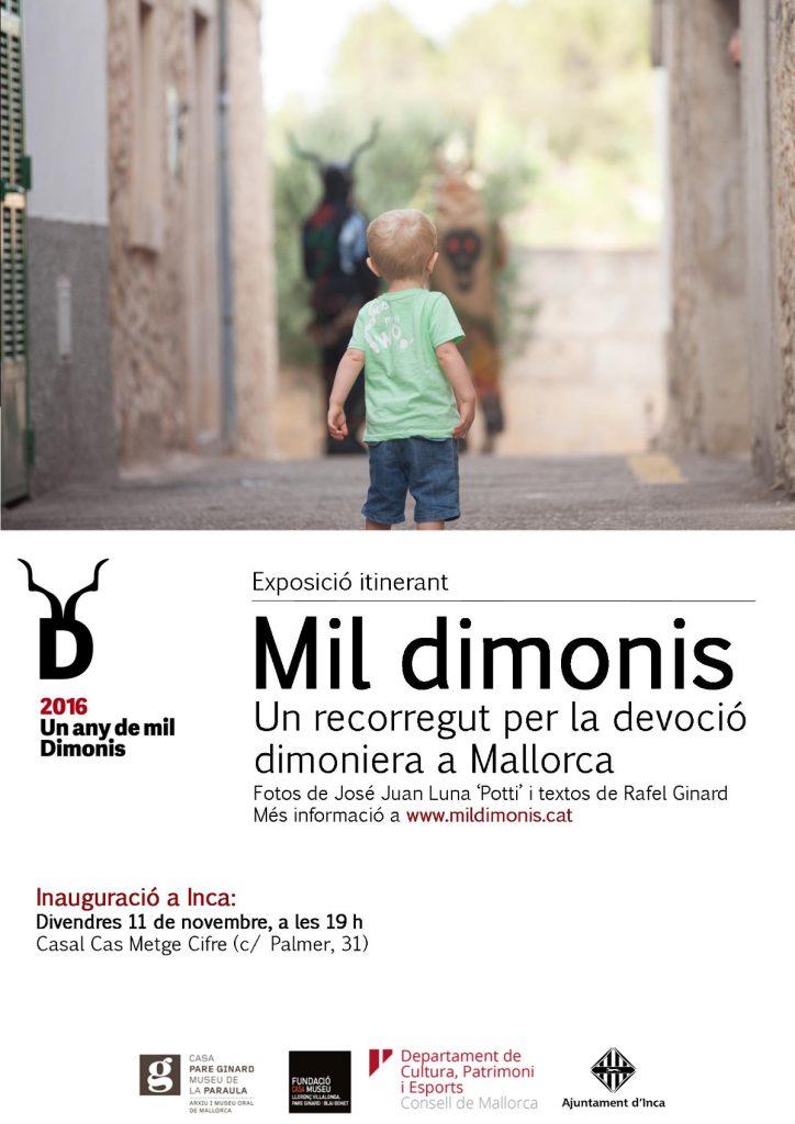 agenda-expo-mildimonis