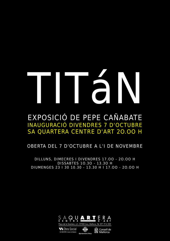 agenda-expo-titan