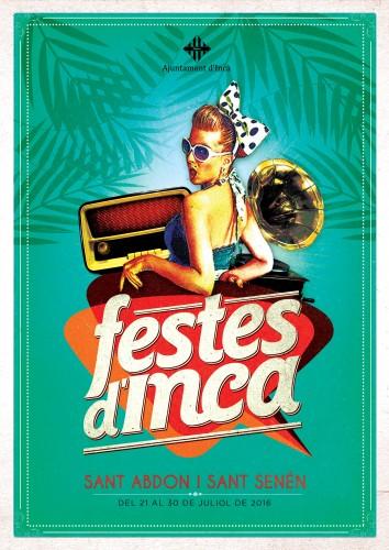 agenda-festes-inca-2016
