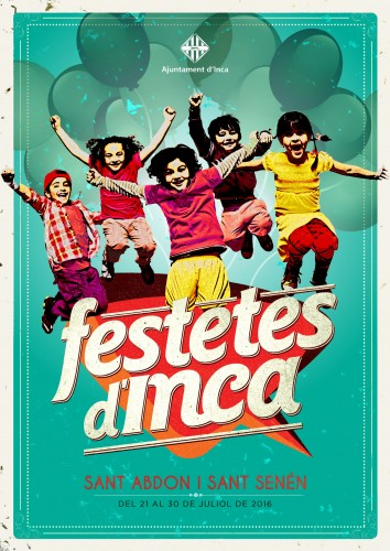 agenda-festetes-inca-2016