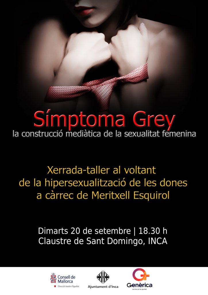 agenda-grey