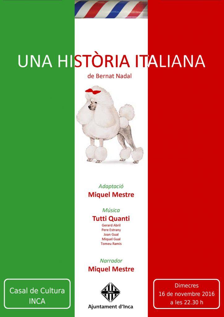 agenda-historia-italiana-nov2016
