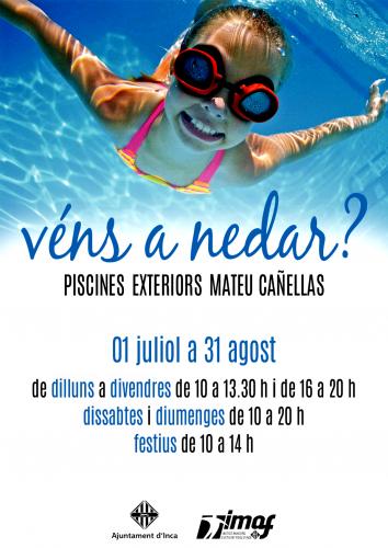 agenda-horari-piscines-2016