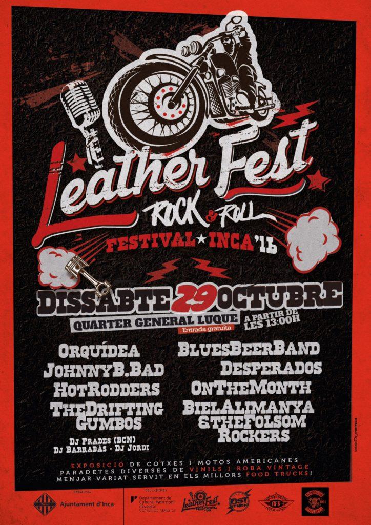 agenda-leatherfest-29102016