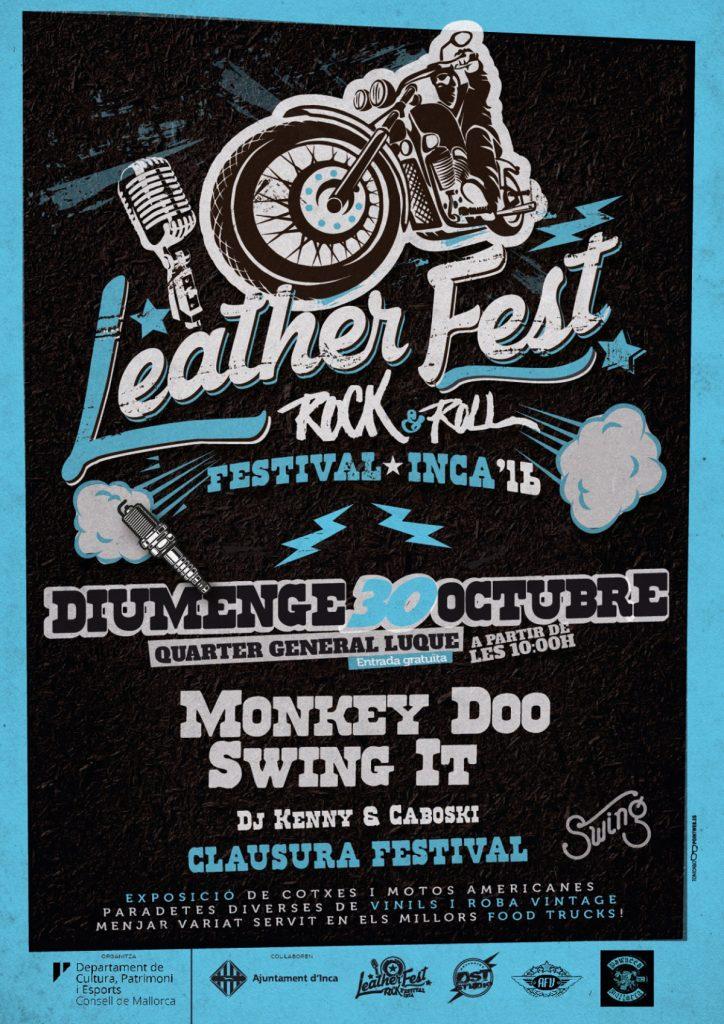 agenda-leatherfest-30102016