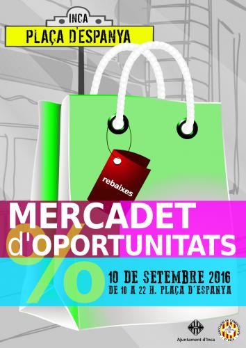 agenda-mercadet-oportunitats-set2016