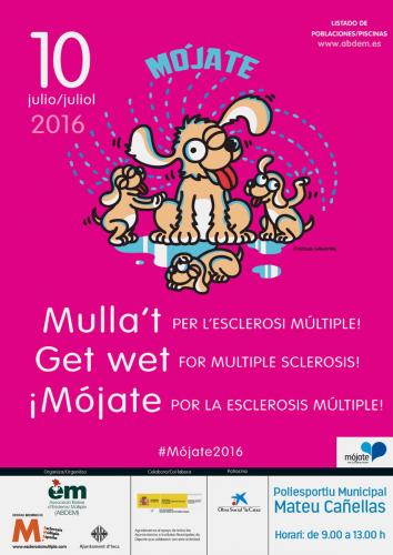 agenda-mullat2016