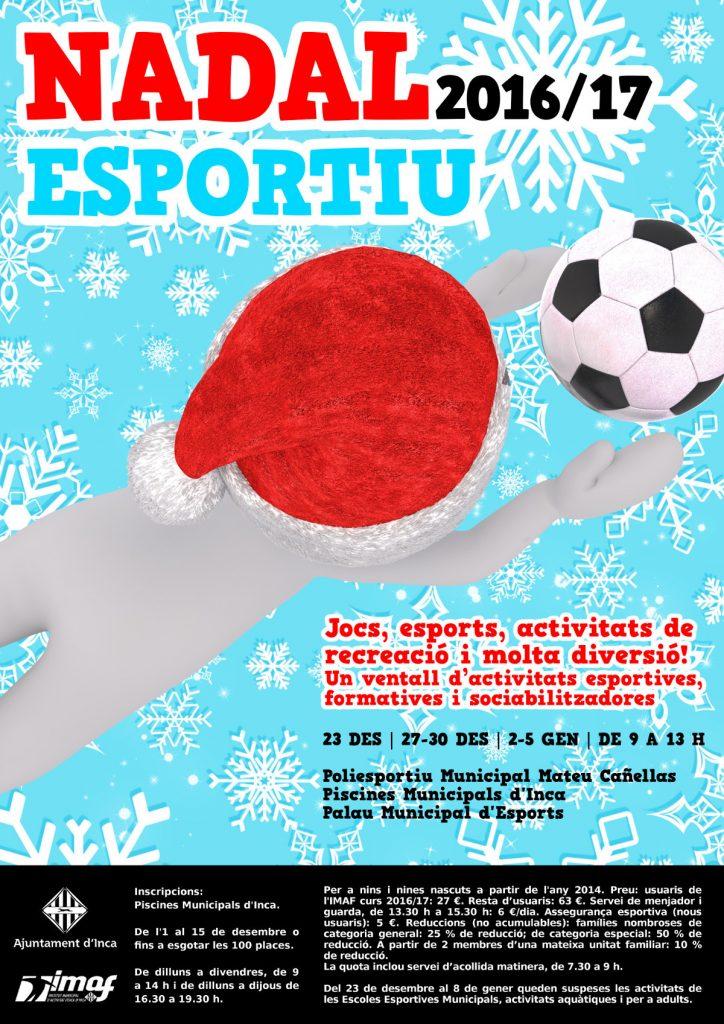 agenda-nadal-esportiu-2016-17