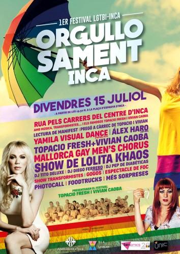 agenda-orgullosament-2016