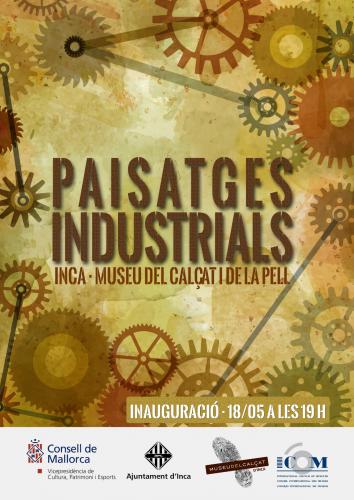 agenda-paisatges-industrials