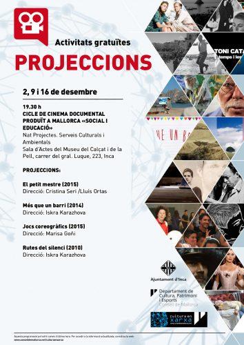 agenda-projeccions-2016