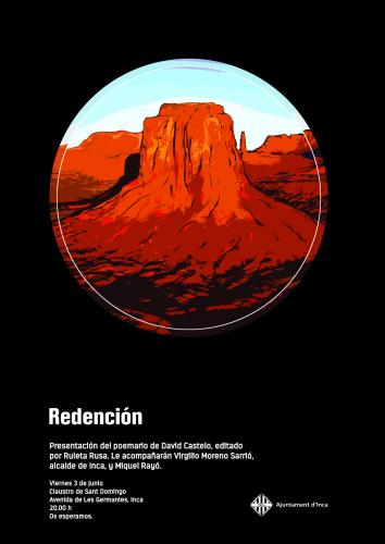 agenda-redencion