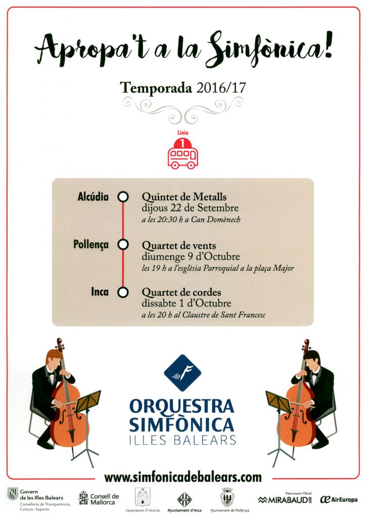 agenda-simfonica
