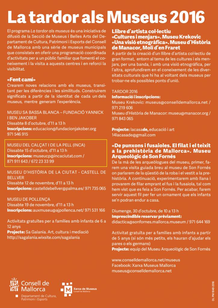 agenda-tardormuseus2016