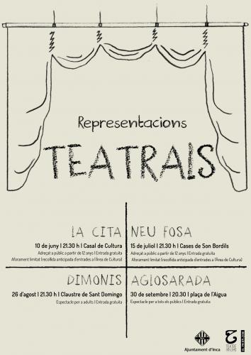 agenda-teatre-2016