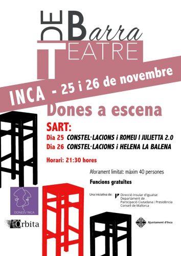 agenda-teatrebarra-2016