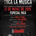 agenda-toca-la-musica-cartell