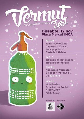 agenda-vermutfest2016