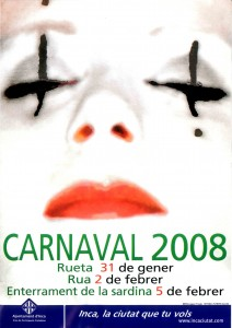carnaval-2008