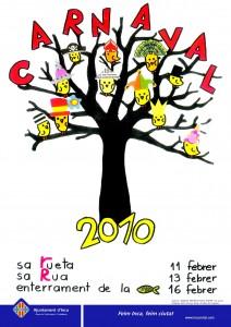 carnaval-2010